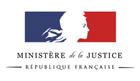 ministère, palais de justice, réfection, chauffage, rafraichissement, efficacité énergétique,