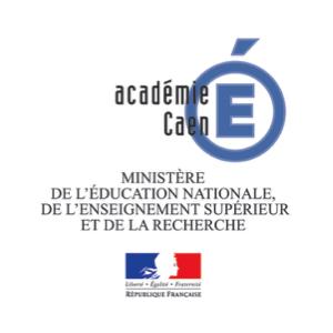 rectorat, académie, cee, c2e, certificat d'économie d'énergie, primes, primes énergie, certificats d'économie d'énergie, prime